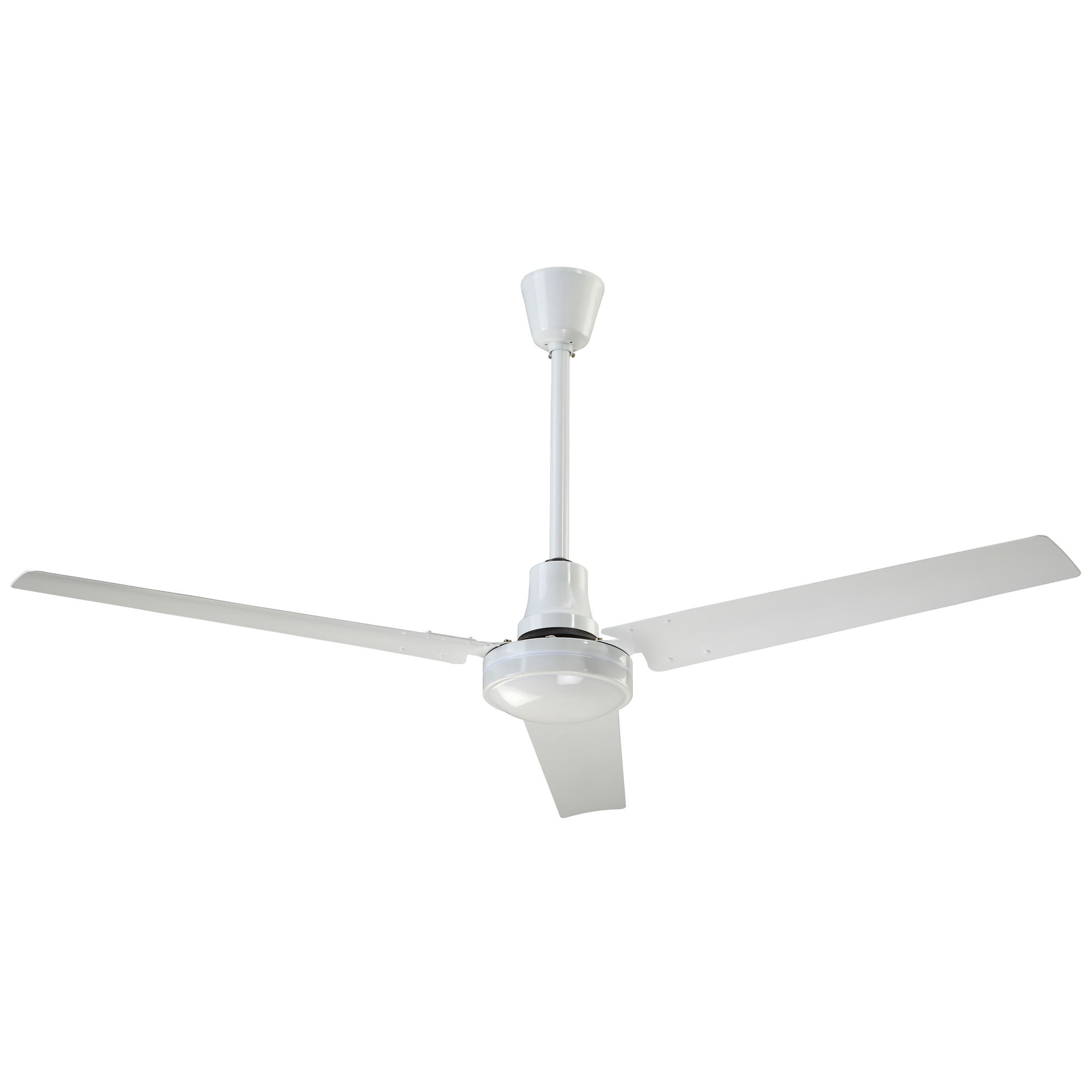 """60"""" High Performance Agricultural Industrial Ceiling Fan"""