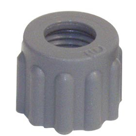6 mm Suction Hose Nut for Dosatron - P153