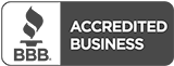 Click to verify BBB accreditation