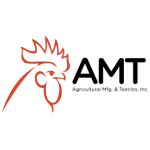 Agricultural Mfg