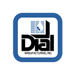Dial Manufacturing