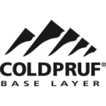 COLDPRUF