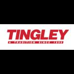Tingley
