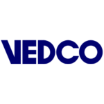 Vedco