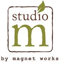 Magnet Works Ltd | QC Supply on