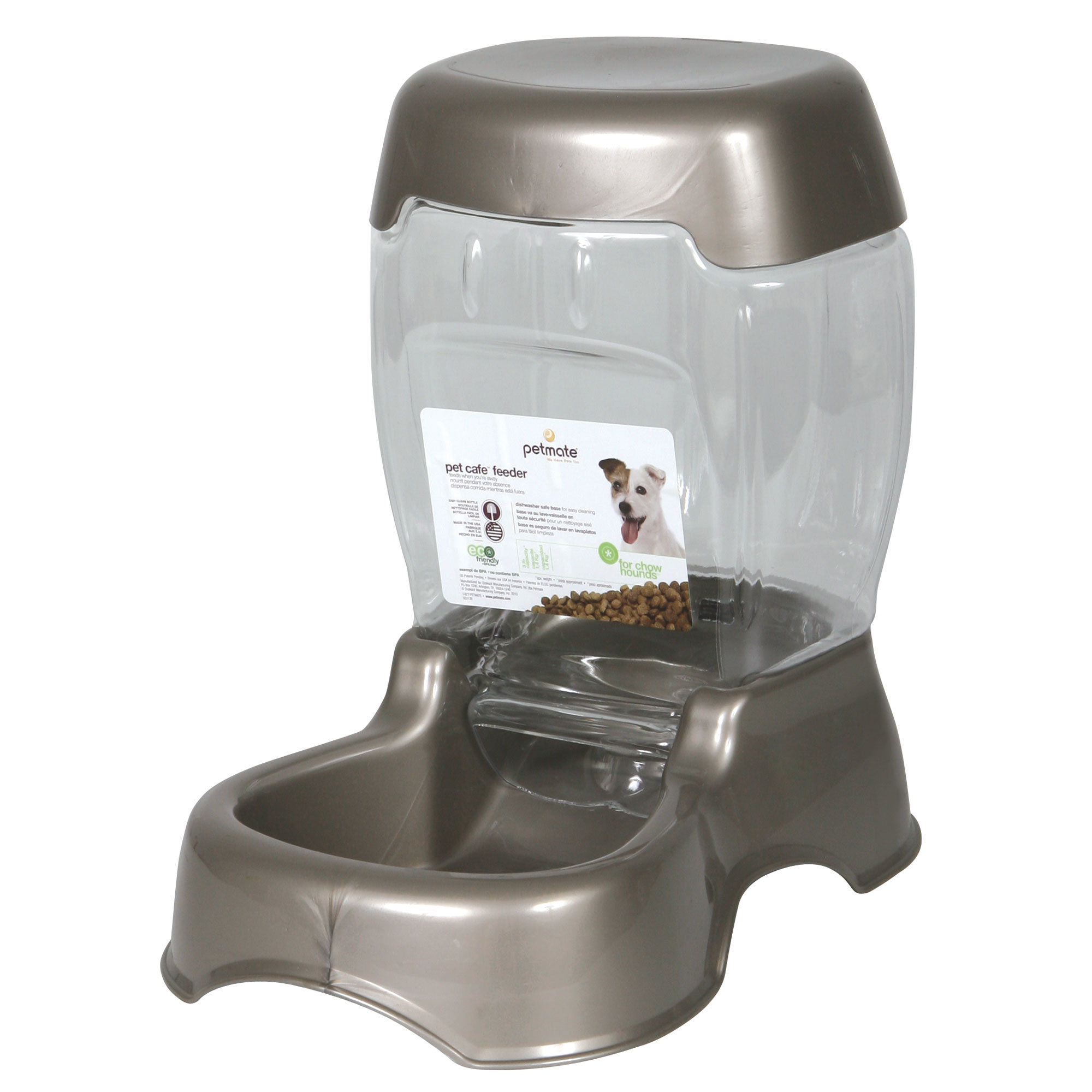 water image helpful pet self in feeder cafe heyrex product rated dog best filling pcr liter for com fountains reviews bowl petmate torus amazon dogs customer