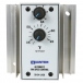 Quantem Wall Mount Variable Speed Controller - 110 Volt