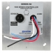 Quantem Wall Mount Variable Speed Controller - 110 Volt - Back