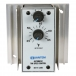 Quantem Wall Mount Variable Speed Controller - 220 Vol