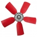 Multifan Replacement Blade (Standard) - 10280 - 24 inch