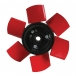 Multifan Replacement Blade (Standard) - 10292 - 8 inch