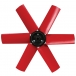 Multifan 18 inch Replacement Blade (Q-Style) - 10309