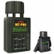 AgraTronix MT-PRO Portable Grain Moisture Tester