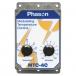 Phason Modulating Temperature (MTC-4C) Control