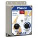 Phason FHC-1D Fan and Heater Control