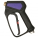 Easy Pull Power Wash Gun (ST2605)
