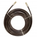 Sewer Cleaning Hose - 1/4