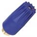General Pump Rotating Nozzle - Blue Series - Size 5.5