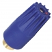 General Pump Rotating Nozzle - Blue Series - Size 4.5