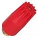 General Pump Rotating Nozzle - Red Series - Size 4.5