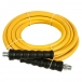 Non-Marking Power Clean Hose