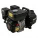 Flotec High Performance Gas Engine Pump 5.5 HP