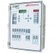 Expert VT110 Ventilation Controller