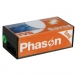 Phason TVS Saver -View 1