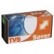 Phason TVS Saver - View 2