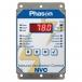 Phason Natural Ventilation Control (NVC-2)