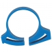 Easy Seal Plastic Clamp - 1 inch O.D. Fits 3/4 inch I.D.