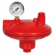 Pressure Regulator (101)