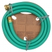 6 foot Hose with Brass Couplers - View 2