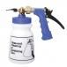 Gilmour 1/2 oz. per Gallon Heavy Duty Sprayer