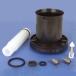 Maintenance Kit for D25RE2 Dosatron