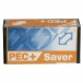 PEC+ Saver - View 2