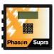 Phason Supra-RS Display Kit - View 1
