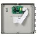Phason Supra-RS Display Kit - View 2