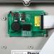 Phason Supra-RS Display Kit - View 3