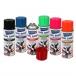LA-CO® Quik Shot® Inverted Aerosol Marking Paint