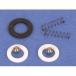 Socorex 1ml Spare Valve Parts Kit