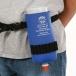 Vac-Pac 1000cc Waist Belt