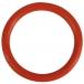 O-Ring for 5cc F-Grip Auto Syringe