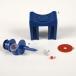 Prima Tech BVM Spike Removal Repair Kit