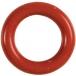 Prima Tech 2cc Piston O-Ring