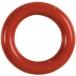 Prima Tech Adjustable Dose BMV 0.3 cc Piston O-Ring