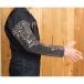 Vet-R-Sem Disposable Gloves (JorVet)
