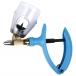 Allflex® Ultra Precision Bottle Mount Syringe