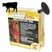 Saber Extra Insecticide Ear Tag (Schering) - 20 pack
