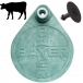 Corathon Insecticide Ear Tag (Bayer)